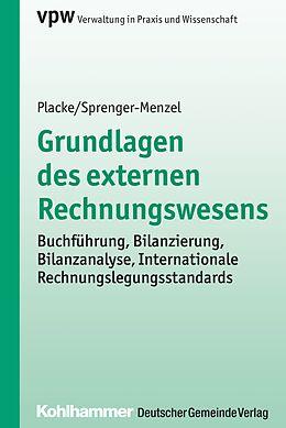 Cover: https://exlibris.azureedge.net/covers/9783/5550/1821/8/9783555018218xl.jpg