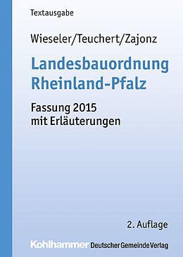 Cover: https://exlibris.azureedge.net/covers/9783/5550/1866/9/9783555018669xl.jpg