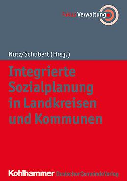 Cover: https://exlibris.azureedge.net/covers/9783/5550/2099/0/9783555020990xl.jpg