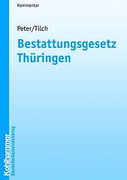 Cover: https://exlibris.azureedge.net/covers/9783/5555/6069/4/9783555560694xl.jpg