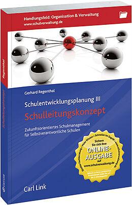 Cover: https://exlibris.azureedge.net/covers/9783/5560/6706/2/9783556067062xl.jpg