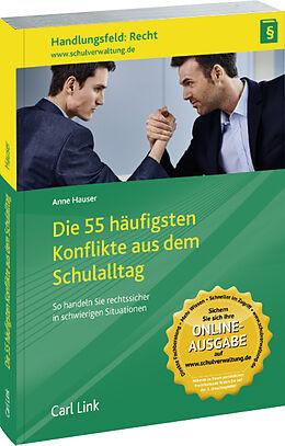 Cover: https://exlibris.azureedge.net/covers/9783/5560/6918/9/9783556069189xl.jpg