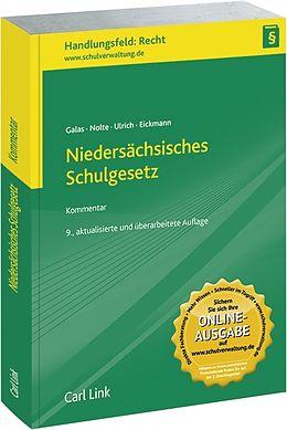 Cover: https://exlibris.azureedge.net/covers/9783/5560/6922/6/9783556069226xl.jpg