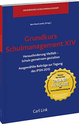 Cover: https://exlibris.azureedge.net/covers/9783/5560/7033/8/9783556070338xl.jpg