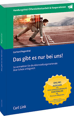 Cover: https://exlibris.azureedge.net/covers/9783/5560/8137/2/9783556081372xl.jpg
