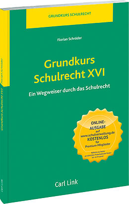 Cover: https://exlibris.azureedge.net/covers/9783/5560/8188/4/9783556081884xl.jpg
