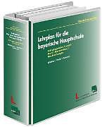 Cover: https://exlibris.azureedge.net/covers/9783/5562/6350/1/9783556263501xl.jpg
