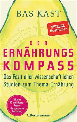 Cover: https://exlibris.azureedge.net/covers/9783/5701/0319/7/9783570103197xl.jpg