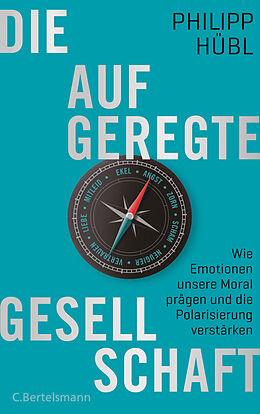 Cover: https://exlibris.azureedge.net/covers/9783/5701/0362/3/9783570103623xl.jpg