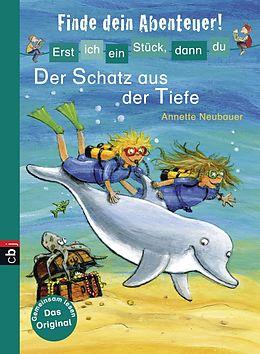 Cover: https://exlibris.azureedge.net/covers/9783/5701/5754/1/9783570157541xl.jpg