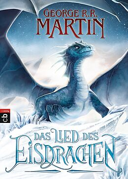 Cover: https://exlibris.azureedge.net/covers/9783/5701/7260/5/9783570172605xl.jpg