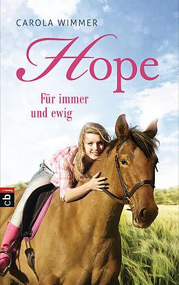 Hope - Für immer und ewig [Version allemande]