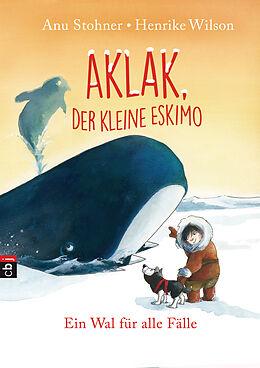 Cover: https://exlibris.azureedge.net/covers/9783/5701/7460/9/9783570174609xl.jpg