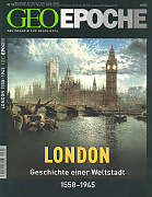 Cover: https://exlibris.azureedge.net/covers/9783/5701/9557/4/9783570195574xl.jpg