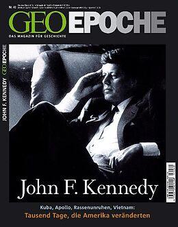 Cover: https://exlibris.azureedge.net/covers/9783/5701/9881/0/9783570198810xl.jpg