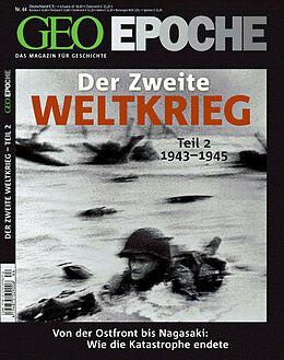Cover: https://exlibris.azureedge.net/covers/9783/5701/9909/1/9783570199091xl.jpg