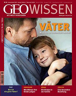 Cover: https://exlibris.azureedge.net/covers/9783/5701/9942/8/9783570199428xl.jpg