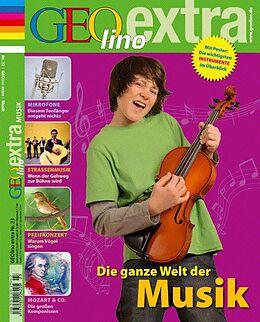 Cover: https://exlibris.azureedge.net/covers/9783/5701/9944/2/9783570199442xl.jpg