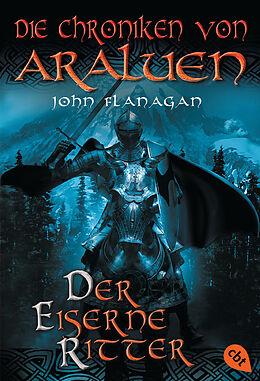 Cover: https://exlibris.azureedge.net/covers/9783/5702/1855/6/9783570218556xl.jpg