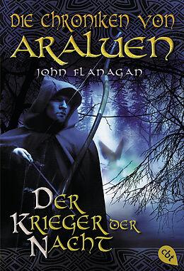 Cover: https://exlibris.azureedge.net/covers/9783/5702/2066/5/9783570220665xl.jpg