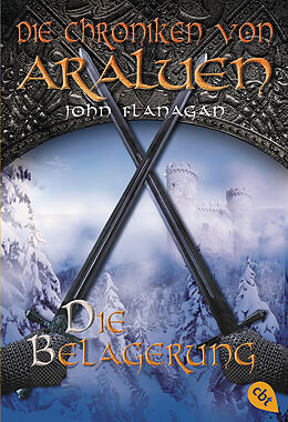 Cover: https://exlibris.azureedge.net/covers/9783/5702/2222/5/9783570222225xl.jpg