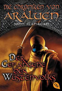Cover: https://exlibris.azureedge.net/covers/9783/5702/2229/4/9783570222294xl.jpg