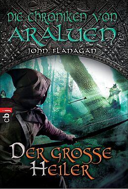 Cover: https://exlibris.azureedge.net/covers/9783/5702/2343/7/9783570223437xl.jpg