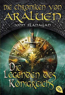 Cover: https://exlibris.azureedge.net/covers/9783/5702/2486/1/9783570224861xl.jpg