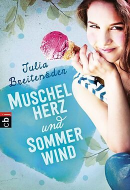 Muschelherz und Sommerwind [Version allemande]
