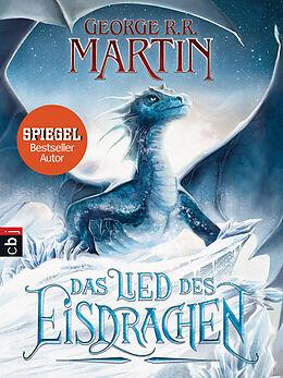 Cover: https://exlibris.azureedge.net/covers/9783/5702/2644/5/9783570226445xl.jpg