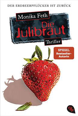 Cover: https://exlibris.azureedge.net/covers/9783/5703/0958/2/9783570309582xl.jpg