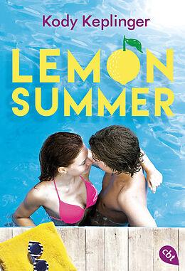 Lemon Summer [Versione tedesca]