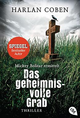 Cover: https://exlibris.azureedge.net/covers/9783/5703/1145/5/9783570311455xl.jpg
