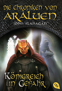 Cover: https://exlibris.azureedge.net/covers/9783/5703/1255/1/9783570312551xl.jpg