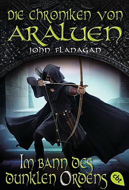 Cover: https://exlibris.azureedge.net/covers/9783/5703/1269/8/9783570312698xl.jpg