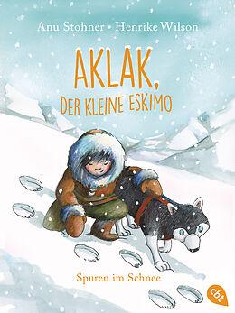 Cover: https://exlibris.azureedge.net/covers/9783/5703/1312/1/9783570313121xl.jpg