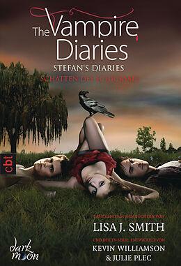 Buch Vampire Diaries