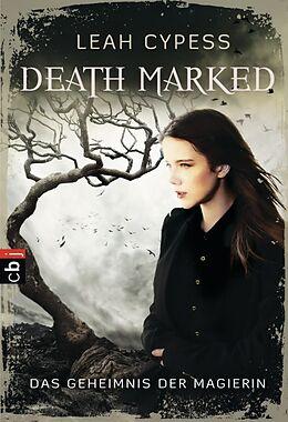 Death Marked - Das Geheimnis der Magierin [Versione tedesca]
