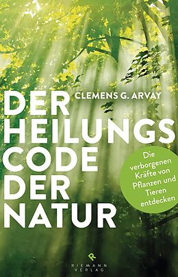 Cover: https://exlibris.azureedge.net/covers/9783/5705/0201/3/9783570502013xl.jpg