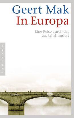 Cover: https://exlibris.azureedge.net/covers/9783/5705/5018/2/9783570550182xl.jpg