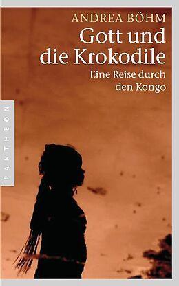 Cover: https://exlibris.azureedge.net/covers/9783/5705/5125/7/9783570551257xl.jpg