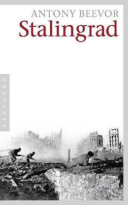 Cover: https://exlibris.azureedge.net/covers/9783/5705/5134/9/9783570551349xl.jpg