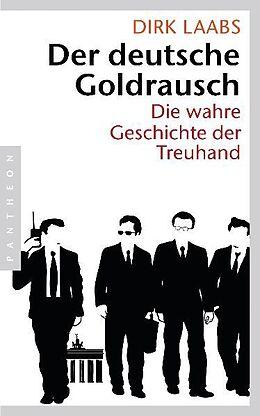 Der deutsche Goldrausch [Version allemande]