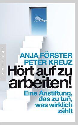 Cover: https://exlibris.azureedge.net/covers/9783/5705/5189/9/9783570551899xl.jpg