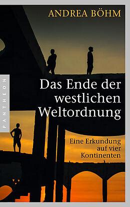 Cover: https://exlibris.azureedge.net/covers/9783/5705/5236/0/9783570552360xl.jpg