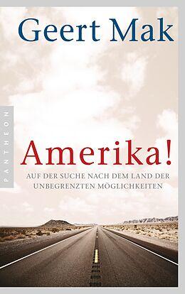 Cover: https://exlibris.azureedge.net/covers/9783/5705/5255/1/9783570552551xl.jpg
