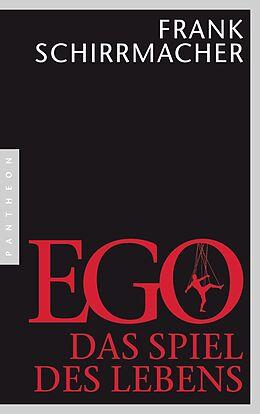 Cover: https://exlibris.azureedge.net/covers/9783/5705/5258/2/9783570552582xl.jpg