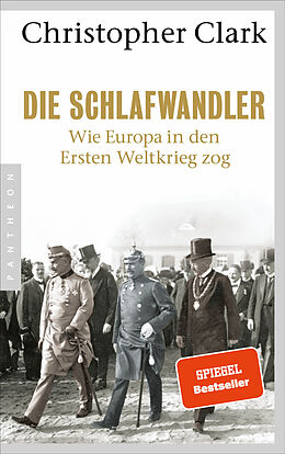 Cover: https://exlibris.azureedge.net/covers/9783/5705/5268/1/9783570552681xl.jpg