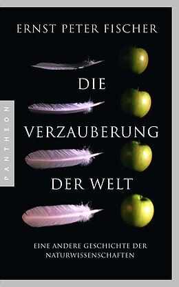 Cover: https://exlibris.azureedge.net/covers/9783/5705/5292/6/9783570552926xl.jpg