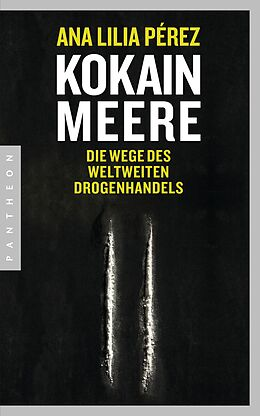 Cover: https://exlibris.azureedge.net/covers/9783/5705/5338/1/9783570553381xl.jpg
